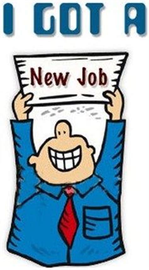 Application letter for a job vacancy Sample letter