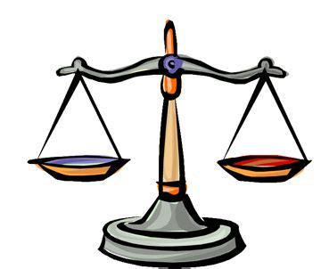 Requests for Proposal: Procurement Services